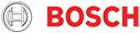 BOSCH Luchtdruksensor, hoogteregelaar (9 461 613 524)