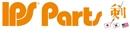IPS Parts