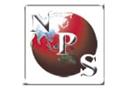 NPS Achterlicht (T760A26E)