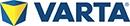 VARTA Accu / Batterij BLUE dynamic (5451570333132)
