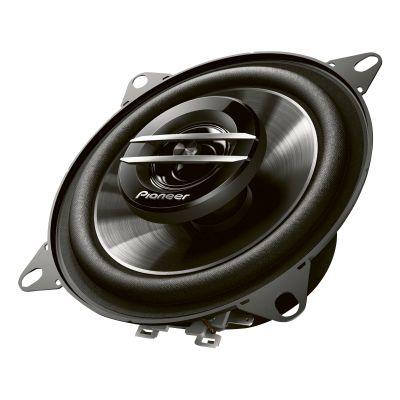 Pioneer TS-G1020F Speakerset 210W 10cm