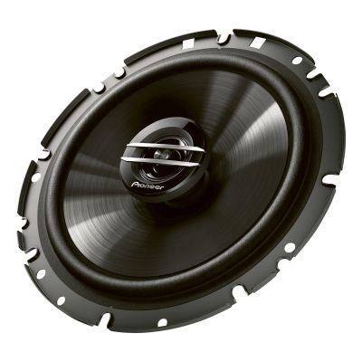 Pioneer TS-G1720F Speakerset 300W 17cm