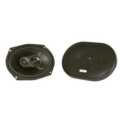 Excalibur speakerset X693
