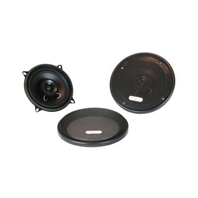 Excalibur Speakerset X132