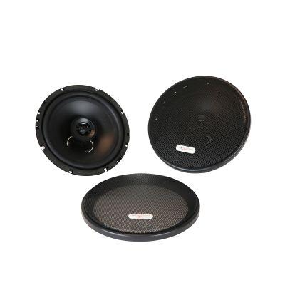 Excalibur Speakerset X172