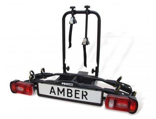 Amber II Fietsendrager