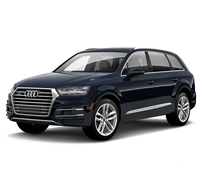 Audi Q7 online kopen bij Site4Cars