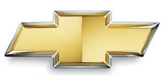 Armsteunen Chevrolet online kopen bij Site4Cars