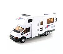Outdoor online kopen bij Site4Cars