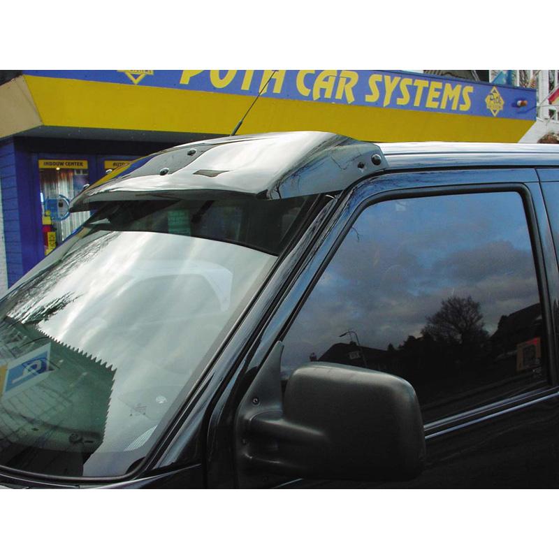 Daihatsu Rocky Zonwering online kopen bij Site4Cars