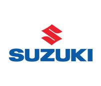 Automatten Suzuki online kopen bij Site4Cars