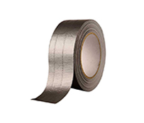 Duct tape online kopen bij Site4Cars