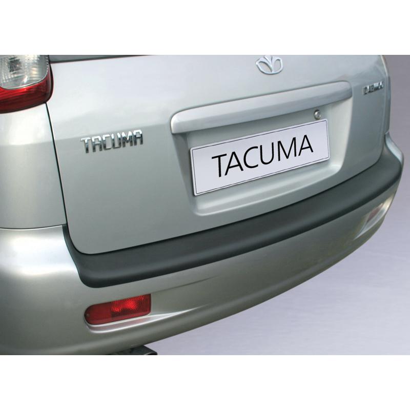 Chevrolet Tacuma Bumperaccessoires online kopen bij Site4Cars