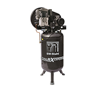 Professionele compressors online kopen bij Site4Cars