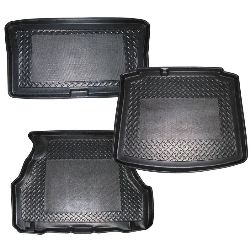 Daewoo Nubira Kofferbakaccessoires online kopen bij Site4Cars