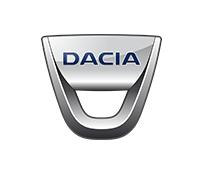 Automatten Dacia online kopen bij Site4Cars