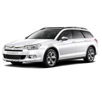 Citroën C5 online kopen bij Site4Cars