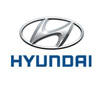 Automatten Hyundai online kopen bij Site4Cars
