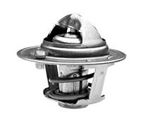Thermostaat online kopen bij Site4Cars