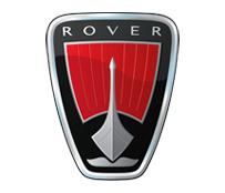 Automatten Rover online kopen bij Site4Cars