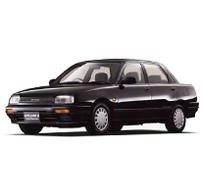 Daihatsu Applause online kopen bij Site4Cars
