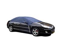 Auto dakhoes online kopen bij Site4Cars