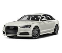 Audi A6 online kopen bij Site4Cars