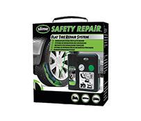 Auto reparatie middelen en toevoegingen online kopen bij Site4Cars