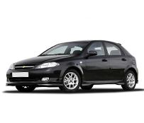 Chevrolet Lacetti online kopen bij Site4Cars