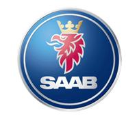 Automatten Saab online kopen bij Site4Cars