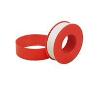 Gas tape online kopen bij Site4Cars
