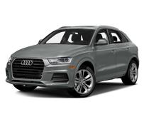 Audi Q3 online kopen bij Site4Cars