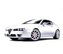 Alfa Brera online kopen bij Site4Cars