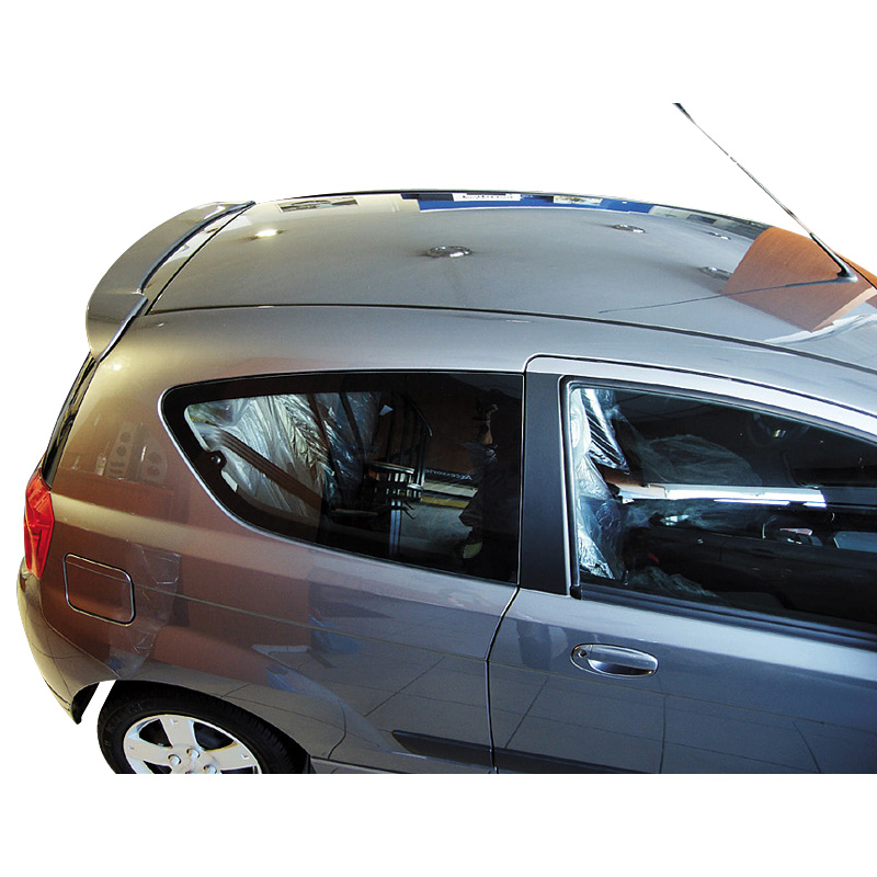 Chevrolet Aveo Spoiler online kopen bij Site4Cars