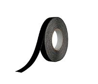 Safety tape online kopen bij Site4Cars