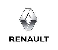 Automatten Renault online kopen bij Site4Cars