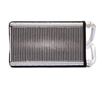 Airconditioning online kopen bij Site4Cars