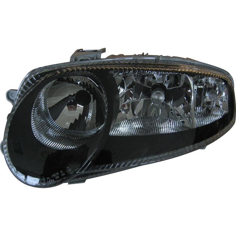 Alfa 147 Verlichting online kopen bij Site4Cars
