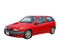 Alfa 145 online kopen bij Site4Cars