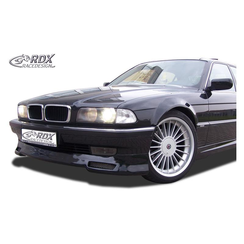 BMW 7-serie Spoiler online kopen bij Site4Cars