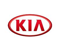 Automatten Kia online kopen bij Site4Cars