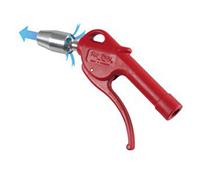 Blaaspistolen online kopen bij Site4Cars