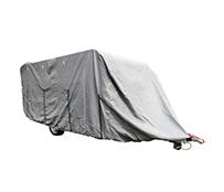 Caravan hoezen online kopen bij Site4Cars