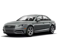 Audi A4 online kopen bij Site4Cars