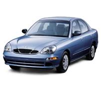 Daewoo Nubira online kopen bij Site4Cars