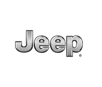 Automatten Jeep online kopen bij Site4Cars