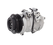 Airco Compressor online kopen bij Site4Cars