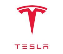 Automatten Tesla online kopen bij Site4Cars