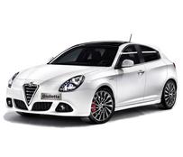 Alfa Giulietta online kopen bij Site4Cars