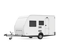 Aanhangwagen & Caravan online kopen bij Site4Cars